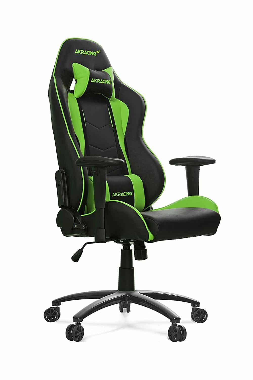 best computer chair 2018