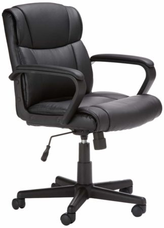 best computer chairs  sc 1 st  GamingScan : computer chairs for big guys - Cheerinfomania.Com
