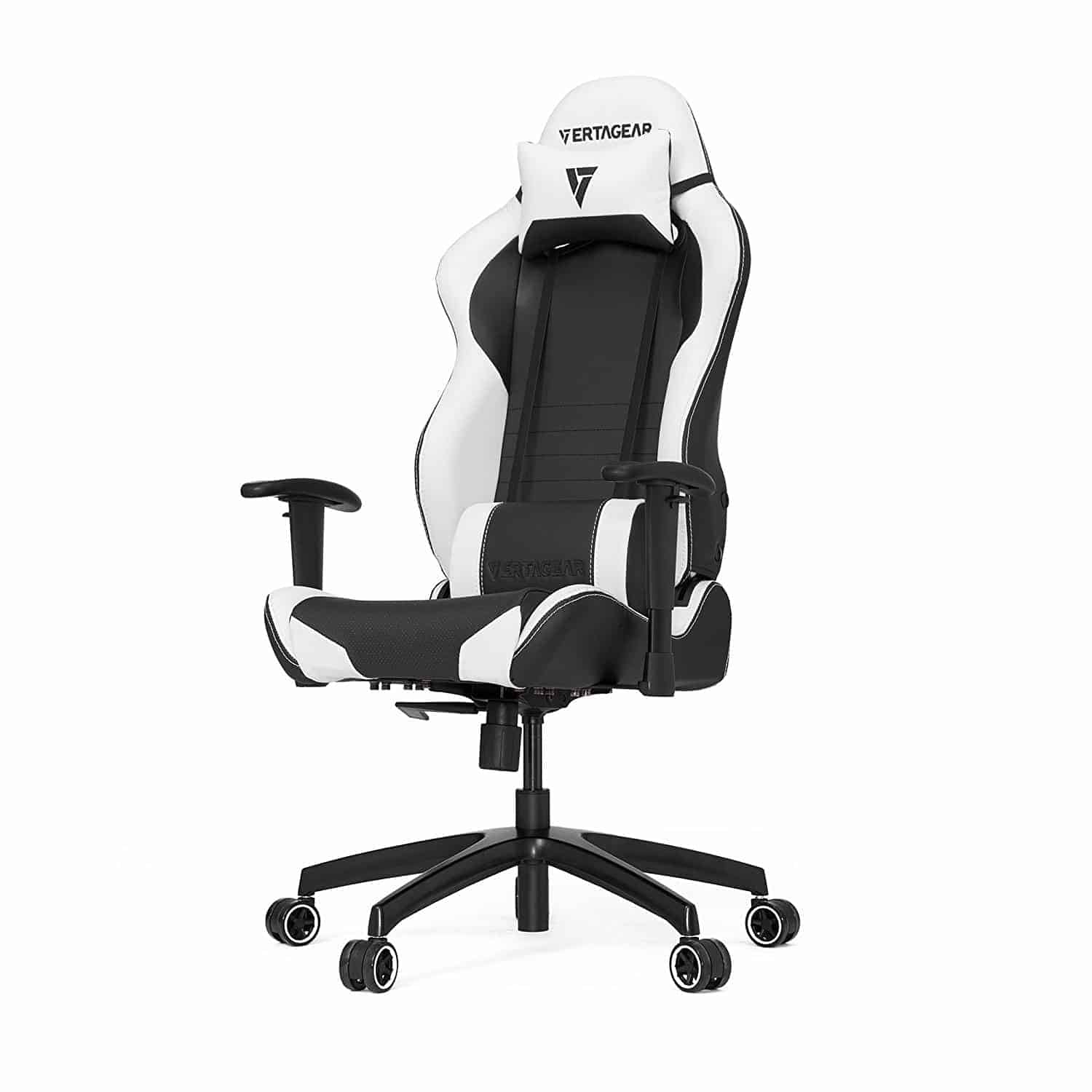best computer chairs for gaming 2018