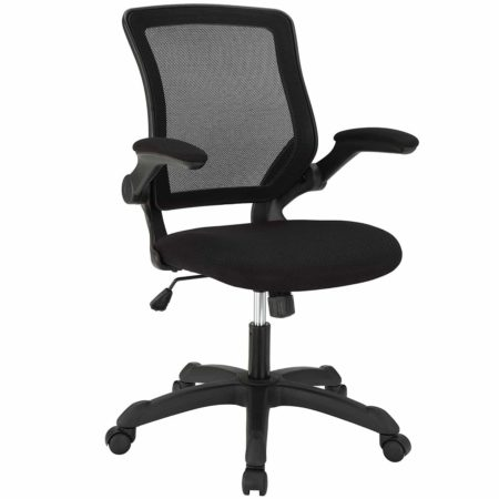 best computer chairs for gaming