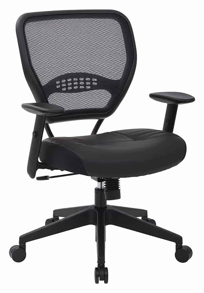 best computer chairs review