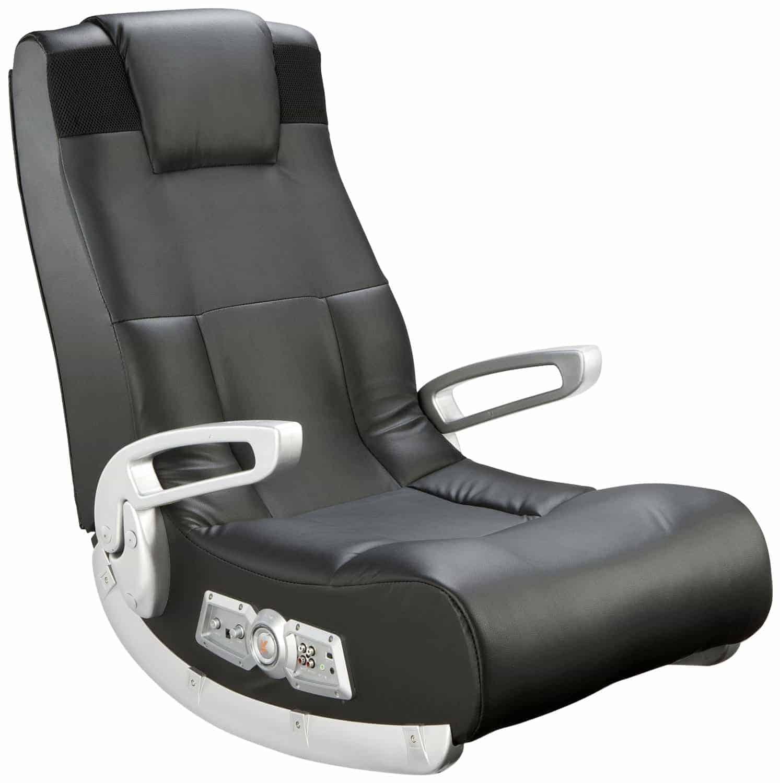 best ergonomic office chair