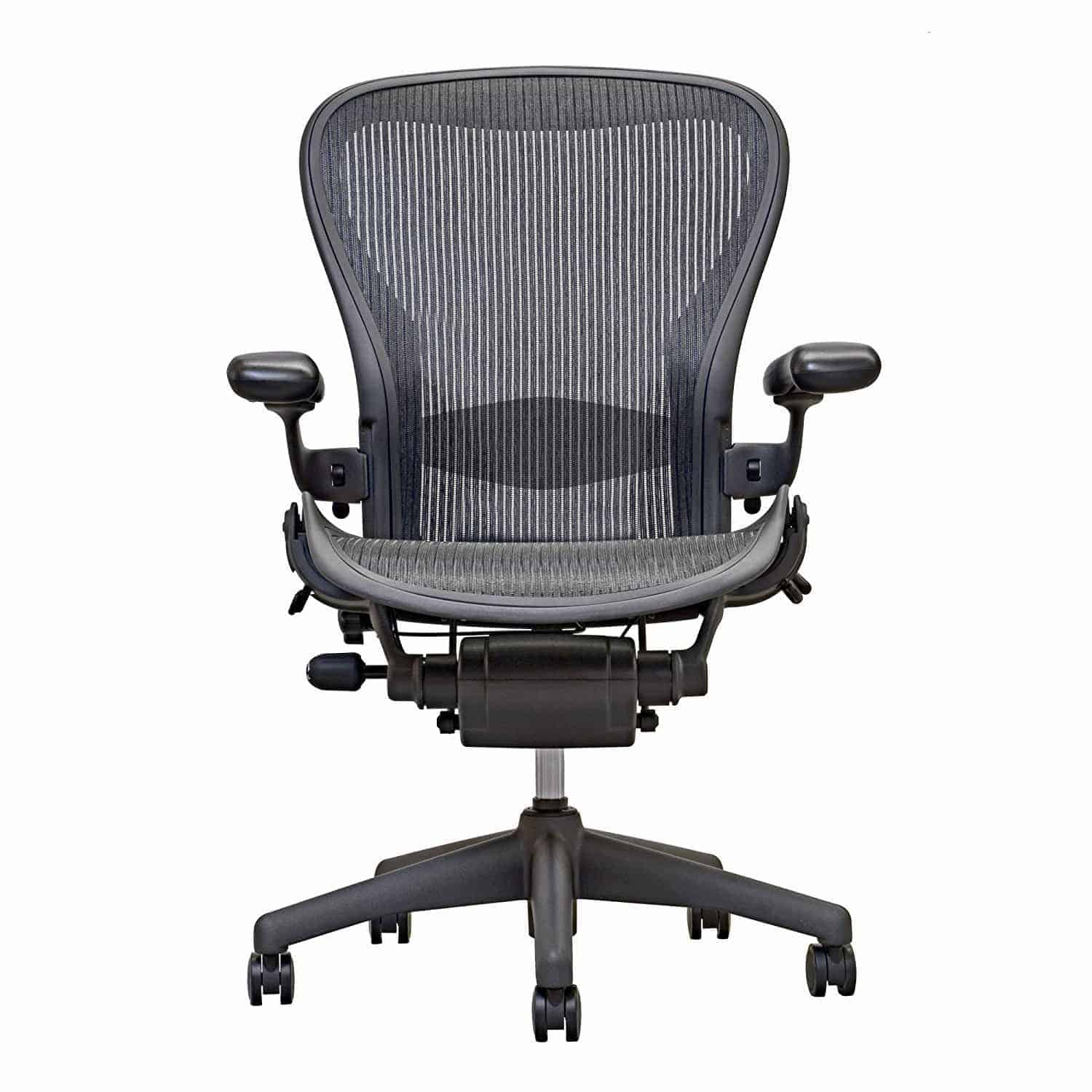 Best Gaming Chairs 2018 Don t Buy Before Reading This Gaming