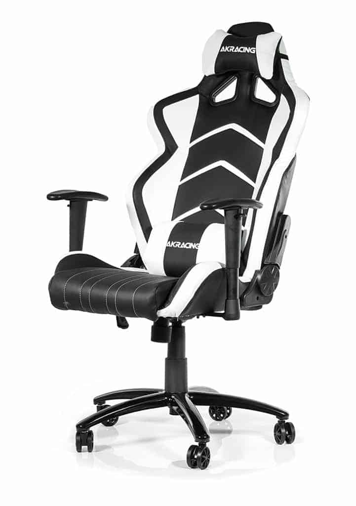 best gaming chair for desk