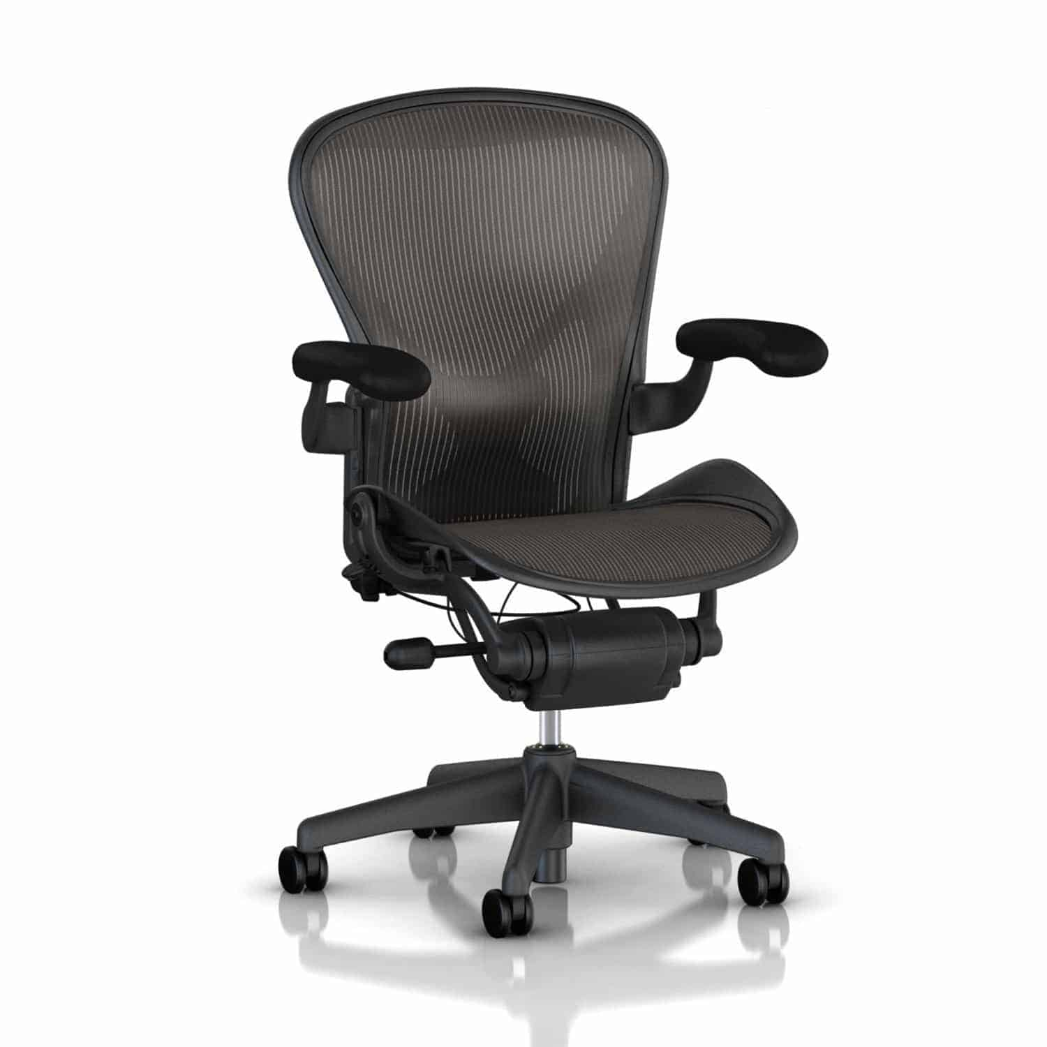 best gaming chair of all time