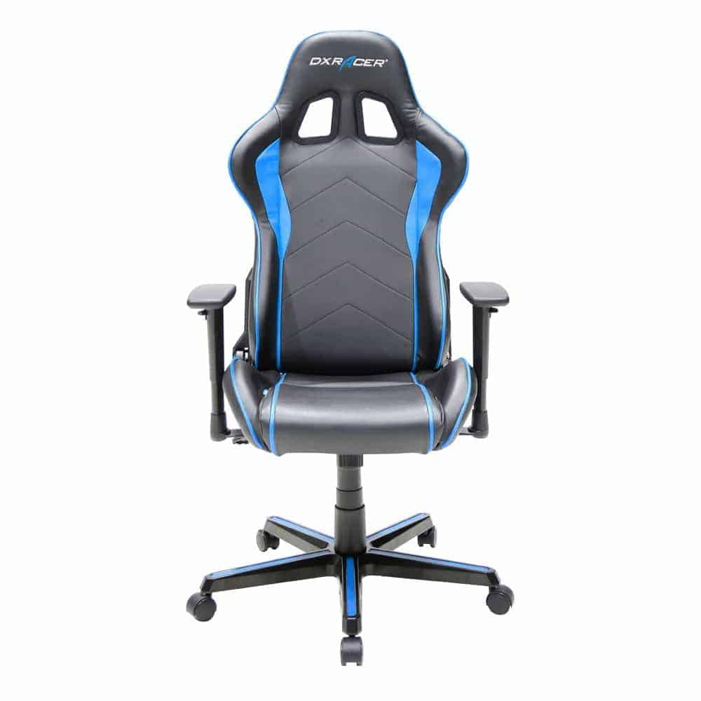 Terrific Best Gaming Chairs 2019 Dont Buy Before Reading This By Pabps2019 Chair Design Images Pabps2019Com