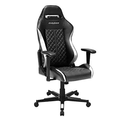Prime Best Gaming Chairs 2019 Dont Buy Before Reading This By Theyellowbook Wood Chair Design Ideas Theyellowbookinfo