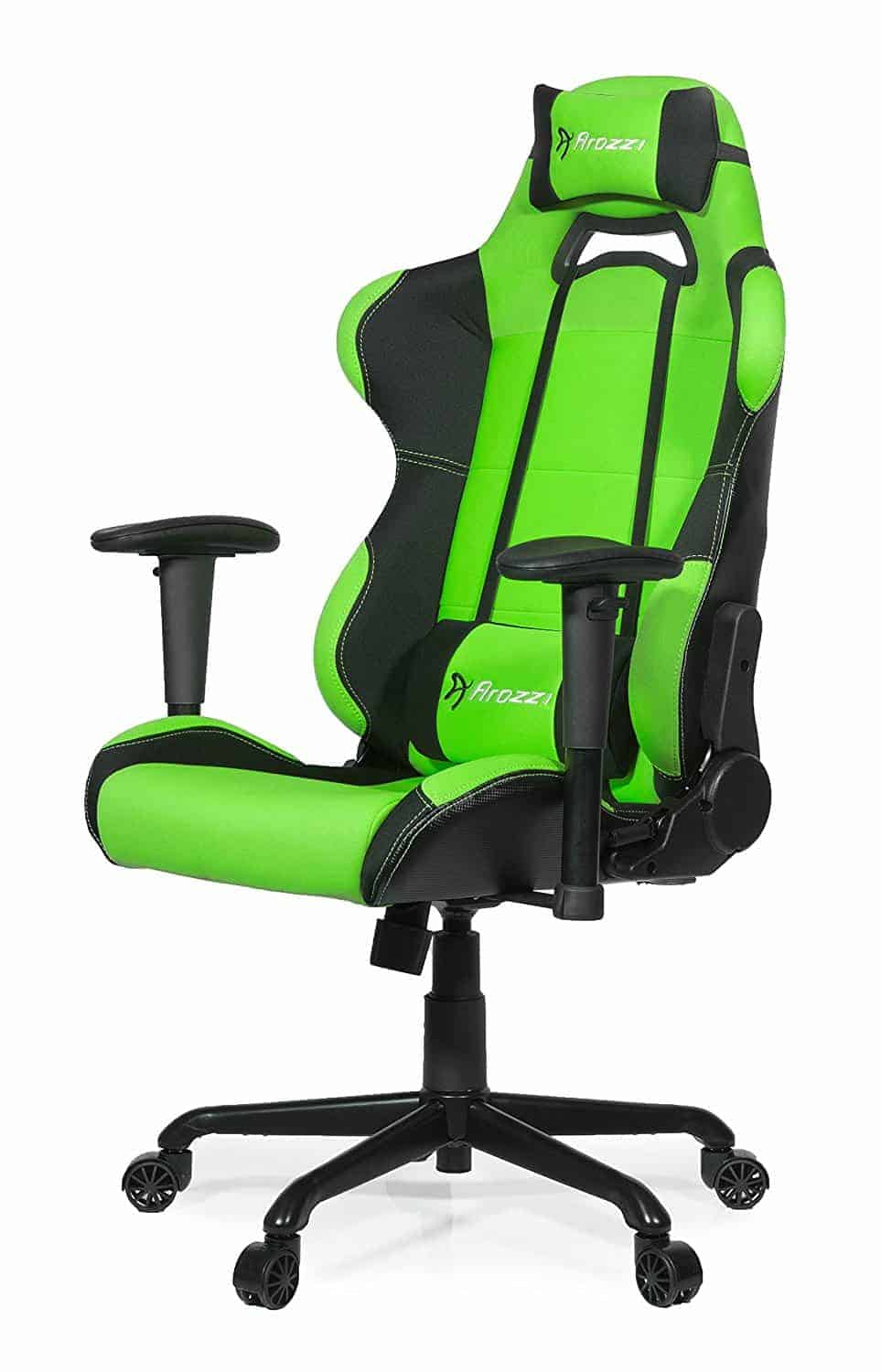 best office chairs 2018