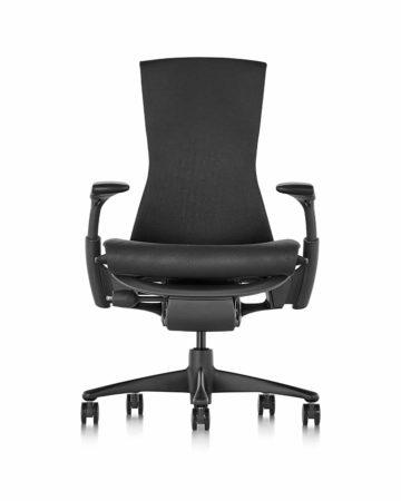 best pc chair