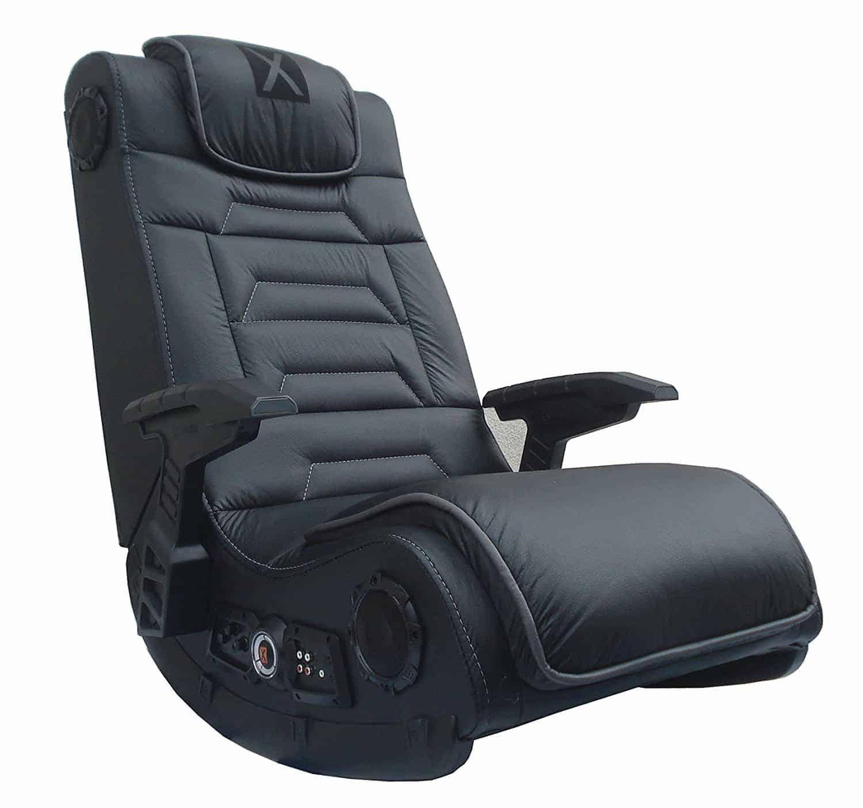 ergonomic computer chair