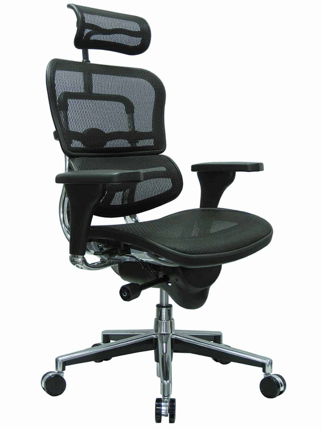 gaming chairs for pc