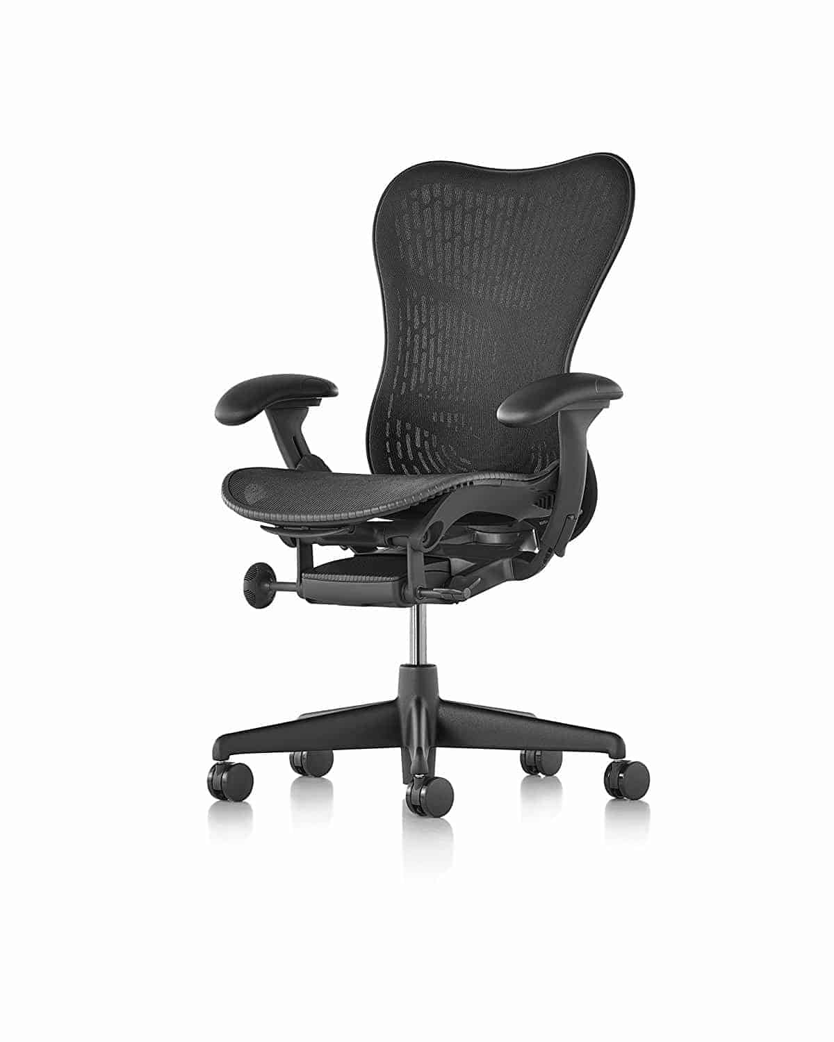 good gaming chairs