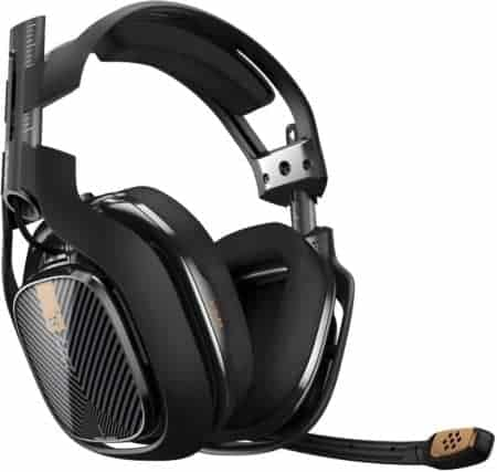 a40 astro headset