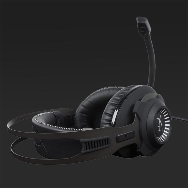 gaming headset 2018