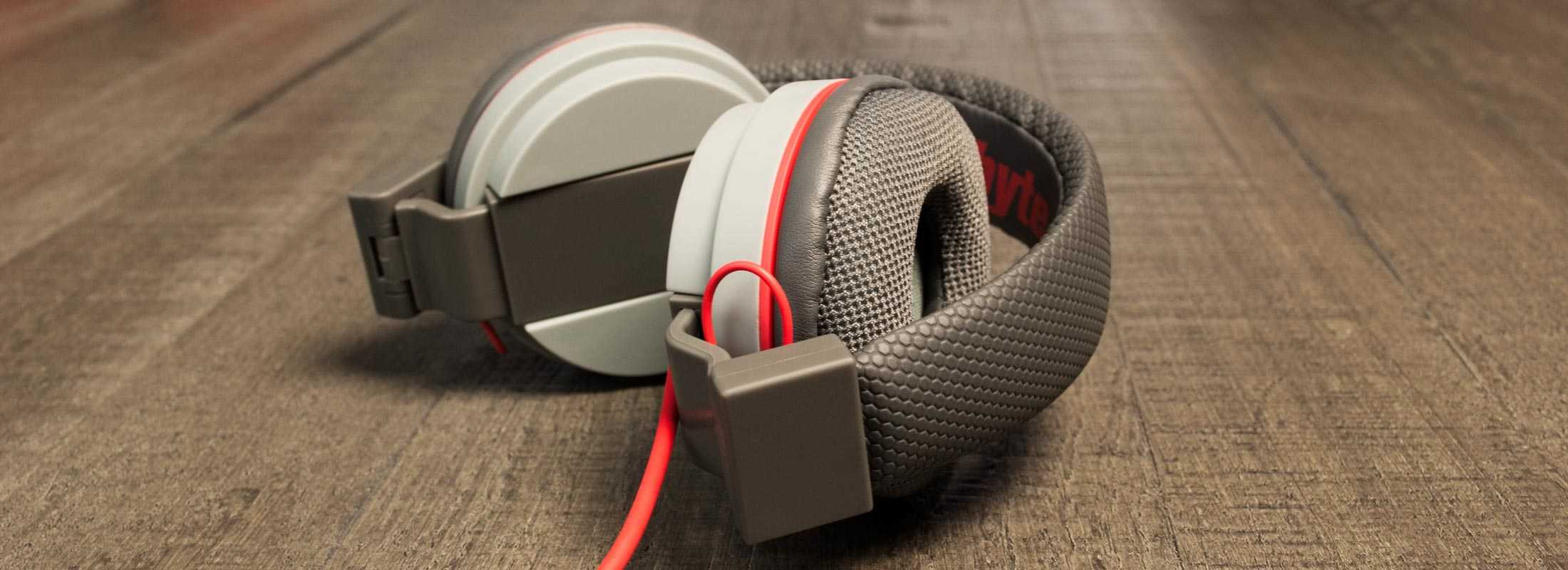 Best Gaming Headset 2019 – The Complete Guide and Headset Reviews