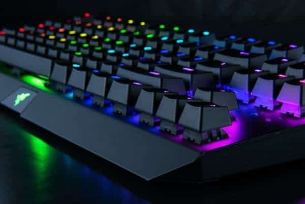 Gaming Keyboards Reviews And Buying Guides Gamingscan