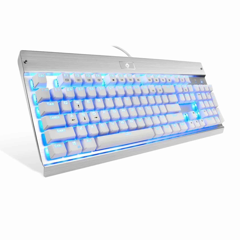 best mechanical keyboard cheap