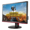 best monitor for fortnite
