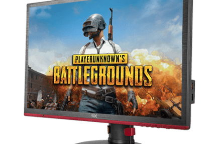 Fortnite vs PUBG (Updated) - Which One Is The Best Battle