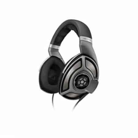 best sennheiser headphones for gaming