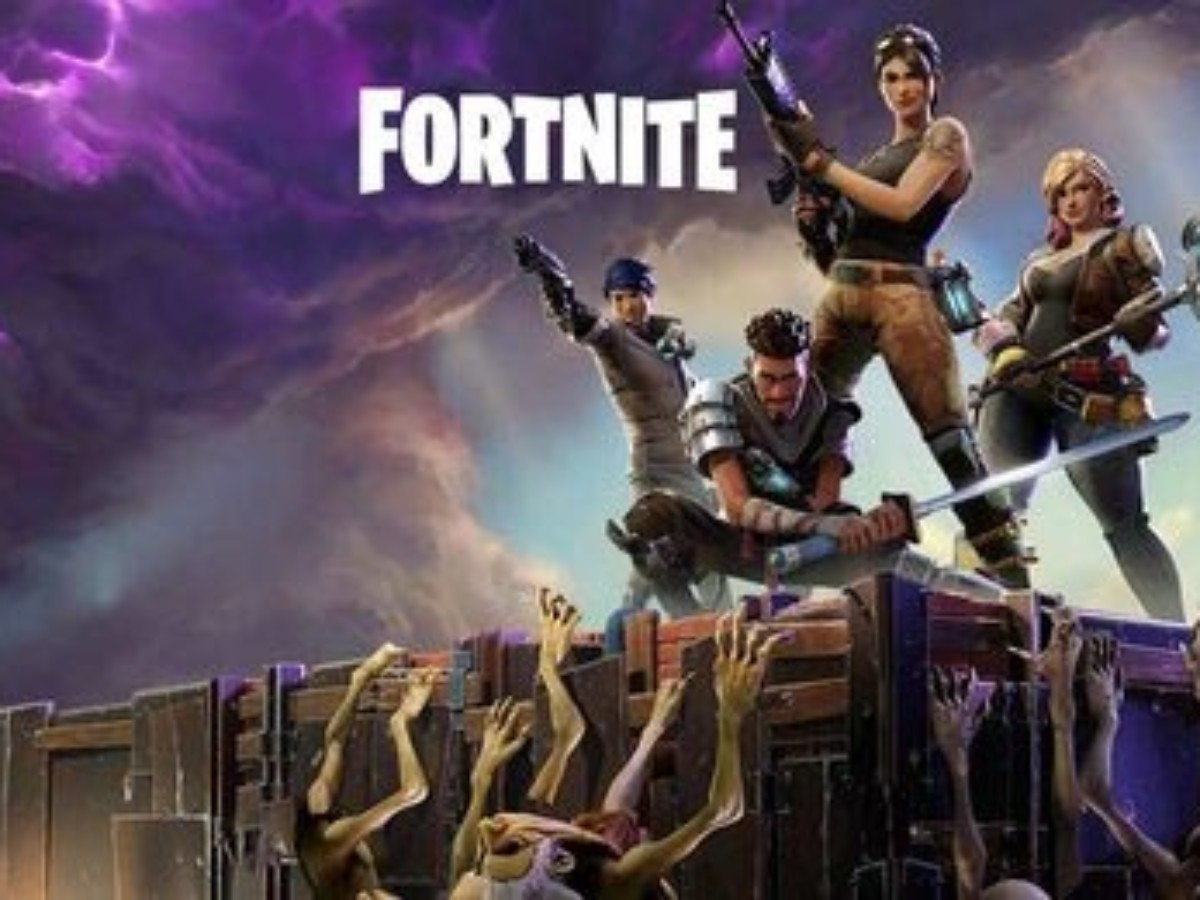 How To Run Fortnite Better And Have Decent Quality Best Settings For Fortnite 2021 Boost Fps Better Performance