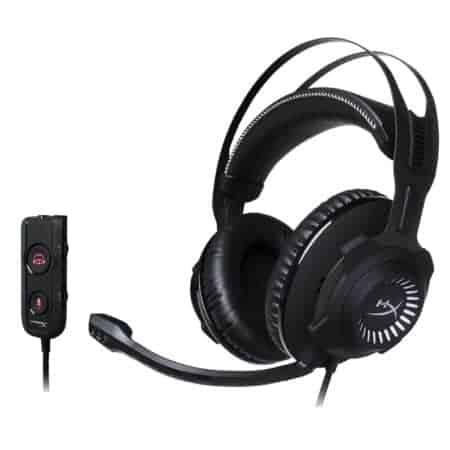 8c4f82653e3 Best Gaming Headsets For PUBG, Fortnite, CS:GO, H1Z1 [ALL FPS GAMES]
