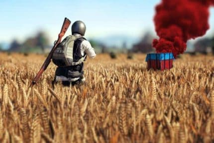 pubg increase visibility