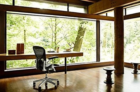 Herman Miller Aeron Review 2019 Why It S Not Worth The Money