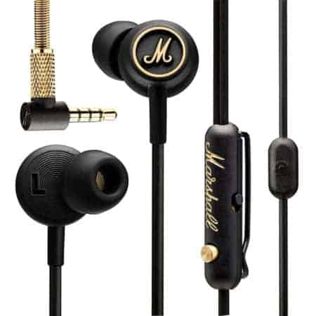 Best Gaming Earbuds 2019 [Updated TODAY] - Ultimate Buyer's Guide
