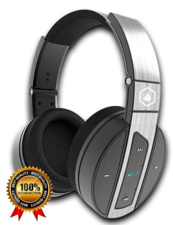 best budget wireless gaming headset