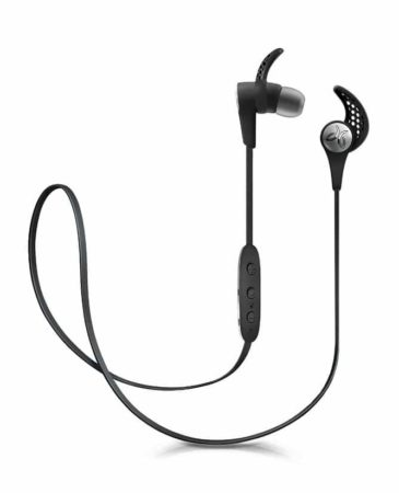 best budget wireless headphones
