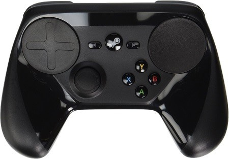 best controller for pc 2018
