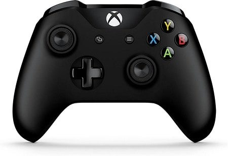 best controller for pc