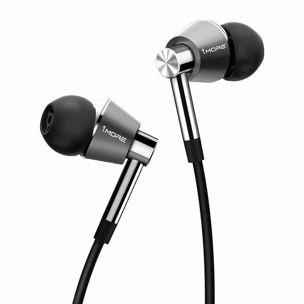 best earbuds for gaming