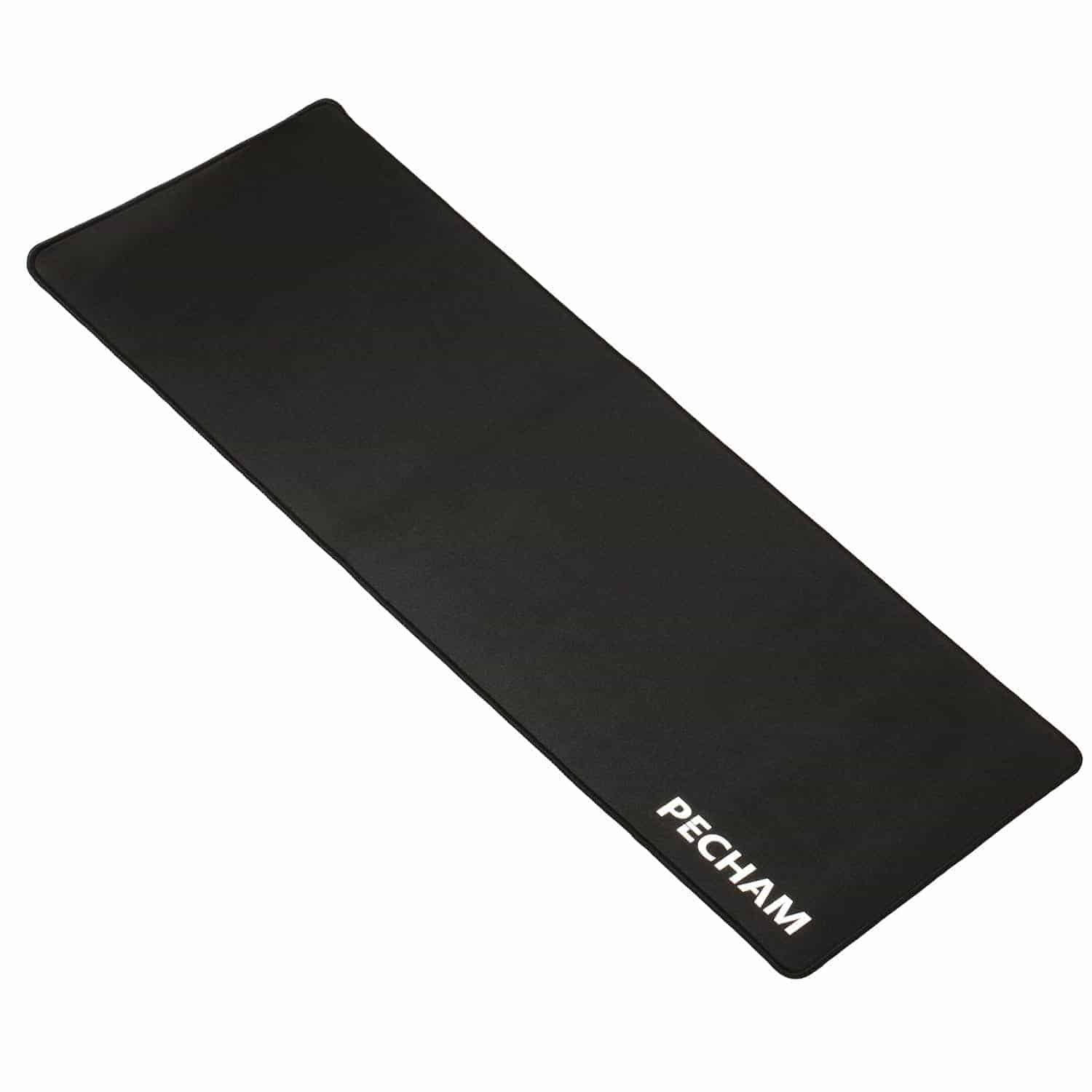 best gaming mosue pads