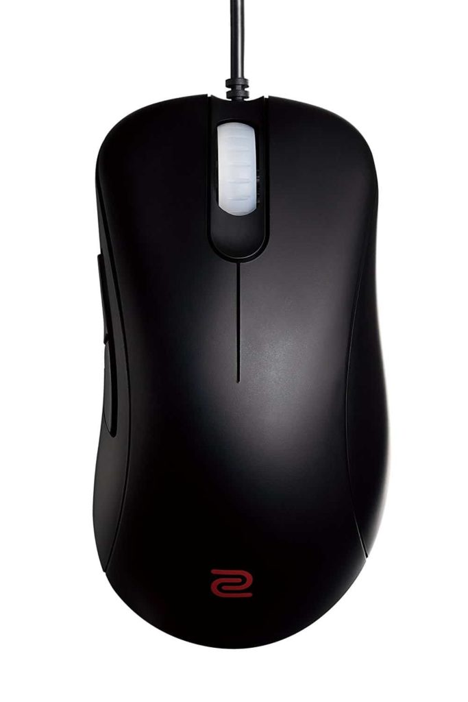 best gaming mouse for pubg