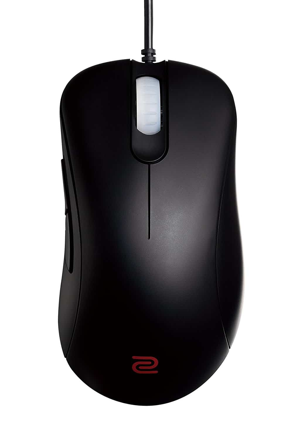 Best Mouse For Apex Legends Fortnite Pubg And Blackout