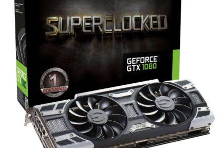 best gtx 1080