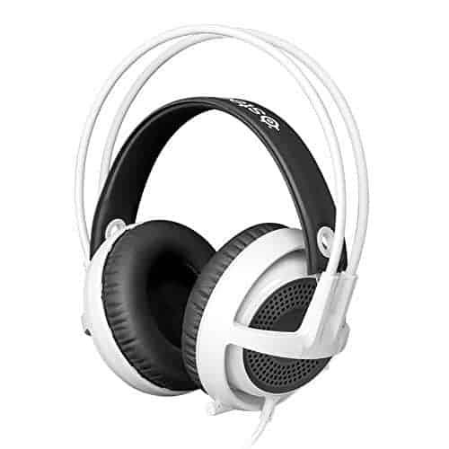 best headset 2018