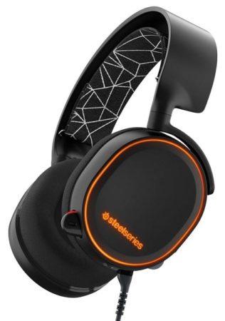 best headset under 100