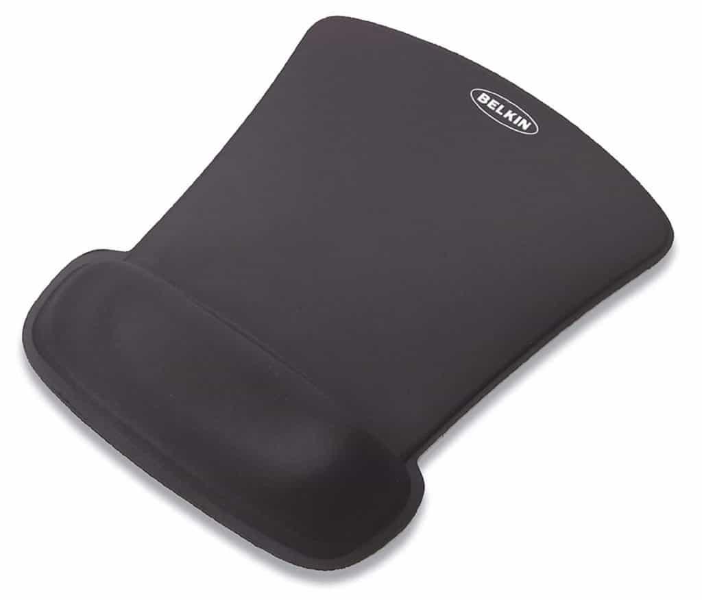 best mouse pad