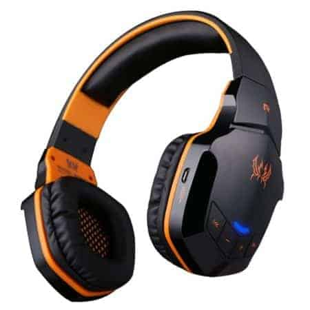 best music headset 2018
