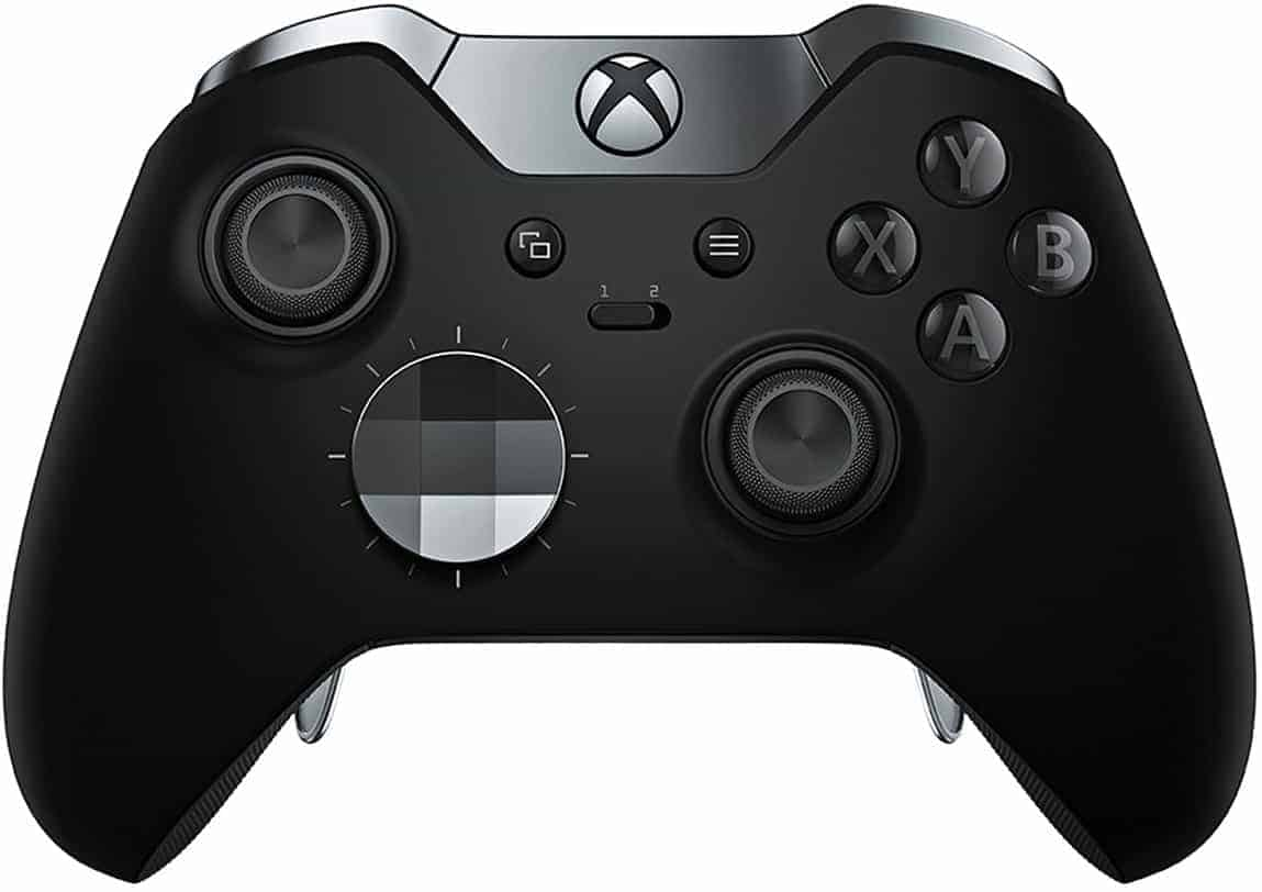 6 Best PC Controllers 2019 - Buyer's Guide and PC Controller