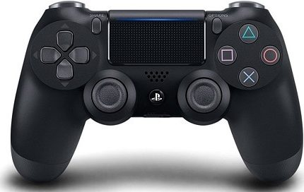 How To Use A PS3 Controller On PC [Simple Guide] - GamingScan