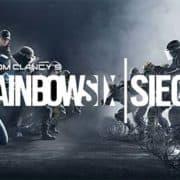 best settings for tom clancys rainbow six siege