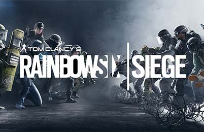 best settings for tom clancys rainbow six siege