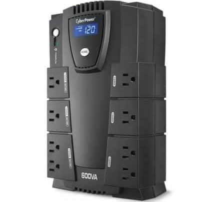 best uninterruptible power supply