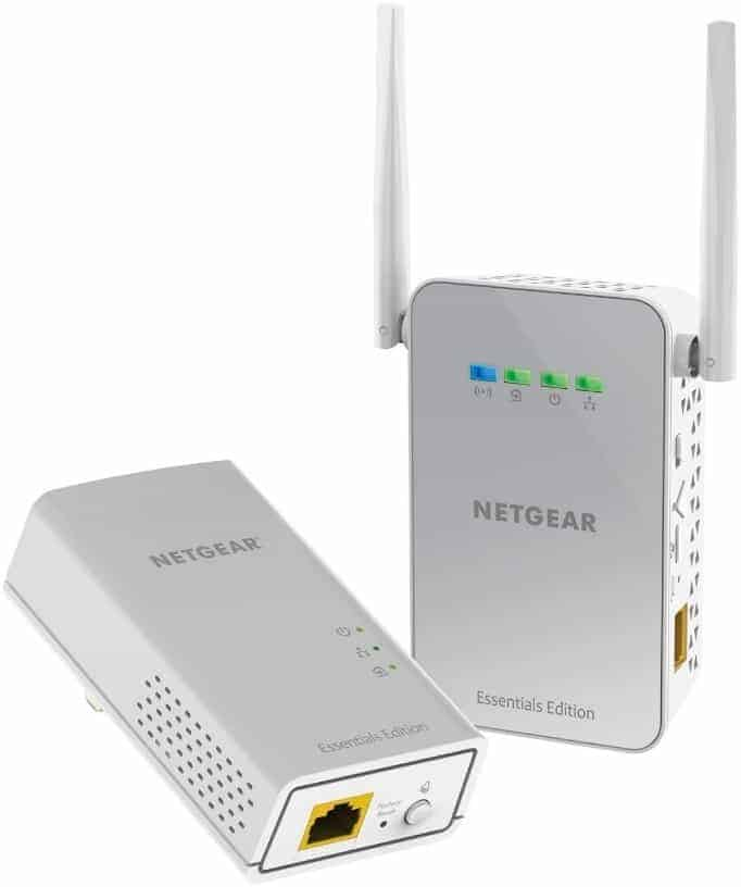 best wireless acces point for home