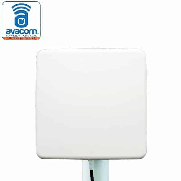 best wireless access point for business