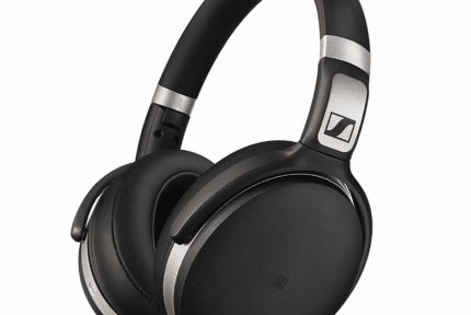 best gaming headset 2019 ultimate buying guide wired. Black Bedroom Furniture Sets. Home Design Ideas